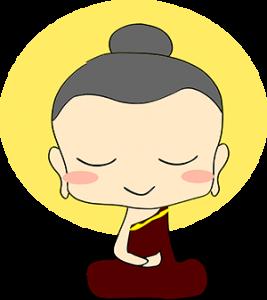 pourquoi méditer ? meditation famille