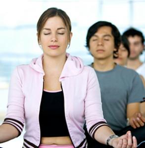 meditation-famille passer à ll'action