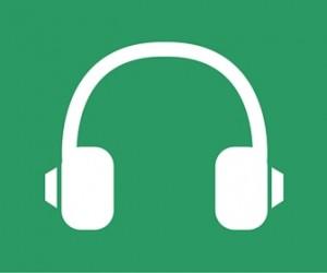 méditation famille Casque audio